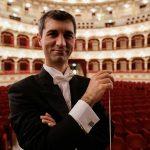 Andrea-Vitello-direttore-dorchestra
