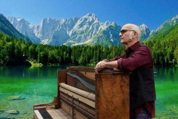 No-Borders-Ludovico-Einaudi-in-concerto-ai-laghi-di-Fusine
