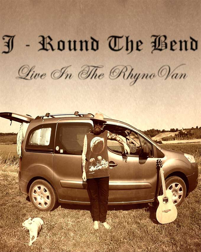 J---Round-The-Bend-Live-In-The-RhynoVan