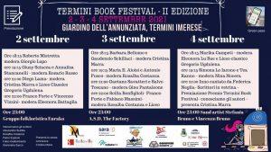 Termini-Book-Festival-2021-locandina-con-programma
