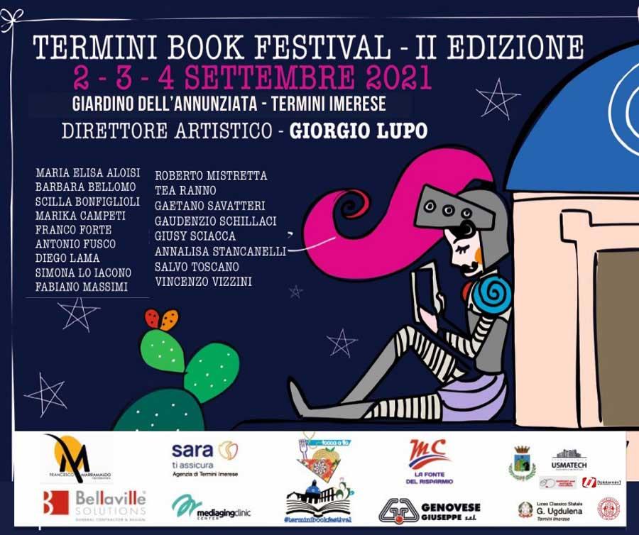 Termini-Book-Festival-2021