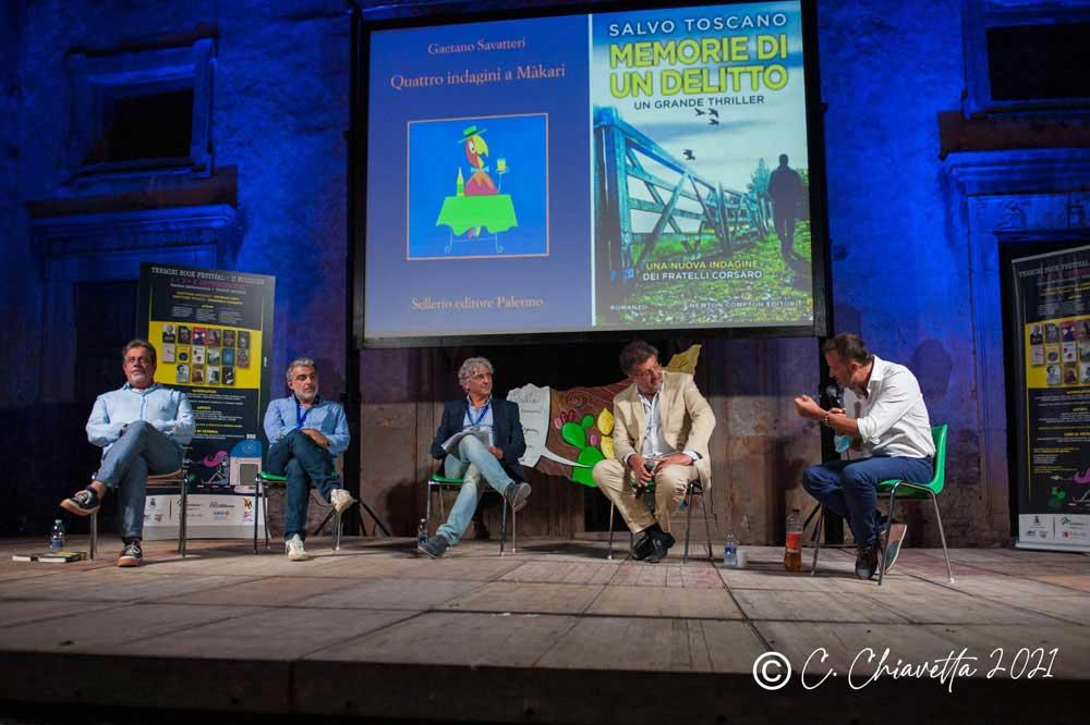 Termini-Book-Festival-2021_1-credit-foto-Corrado-Chiavetta