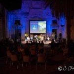 Termini-Book-Festival-2021_2-credit-foto-Corrado-Chiavetta