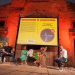 Termini-Book-Festival-2021_3-credit-foto-Corrado-Chiavetta